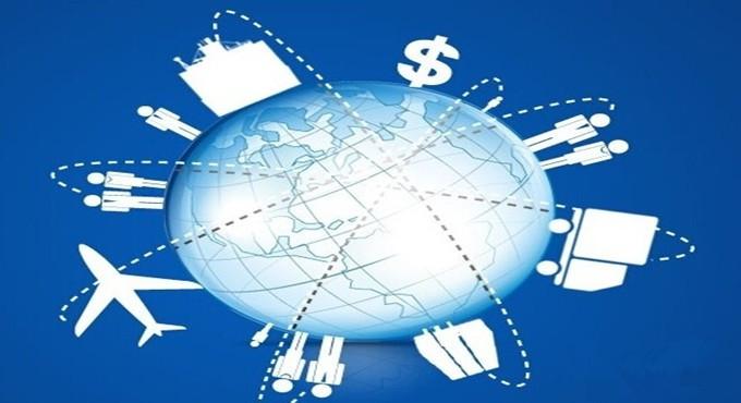 跨境电子商务APP开发