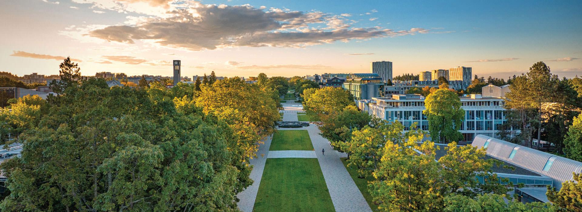 大学��.i�l>[�s3Z�_【干货分享】加拿大11所顶级大学对中国高考和会考的