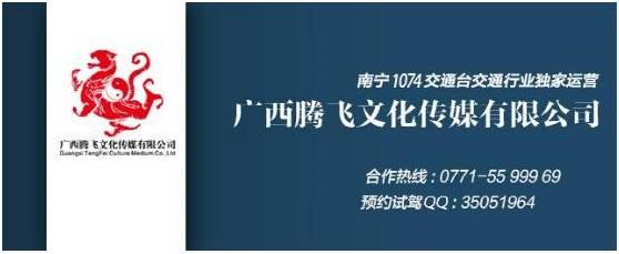 亚洲视频-在线视频-无码_吉普牧马人车顶红牛,真的有妹子过来!(内附无码视频)