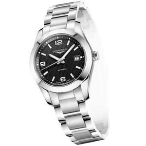 手表保养常见的几大问题