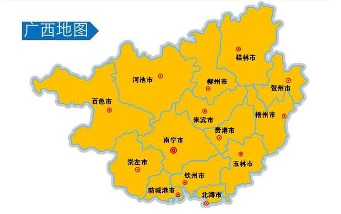 全淑县总人口