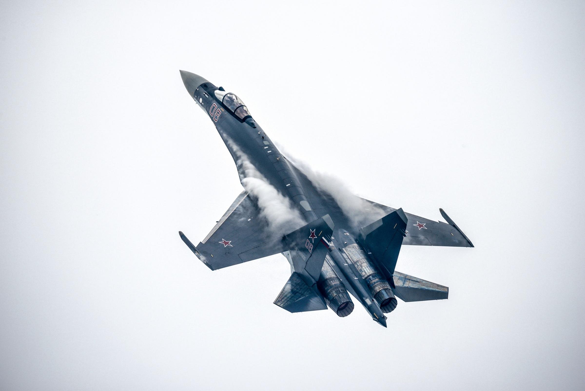 多年,技术可靠稳定.可将使解放军空军作战水平直接领先周边国家和