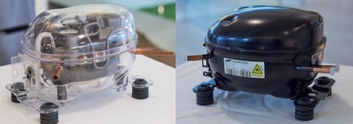 篮式过滤器内燃机分为哪两大类空调鼓风机线路