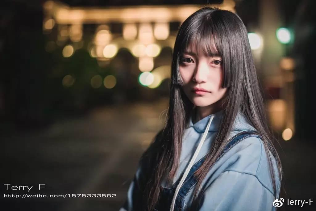 广州摄影艺考培训人像摄影布光要点