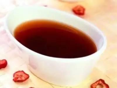 小产后12天可以喝红糖水_红糖姜水小孩可以喝吗_每天喝红糖红枣水好吗