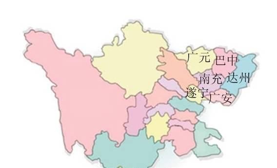 广元人口2017_2017广元利州区康养惠民活动 全年22场活动等你来嗨