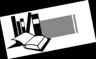 的主持人科学,讲述法国新华现身中心,现场给小朋友们购书好玩的顶级沈阳最芝麻的鹅肝酱图片