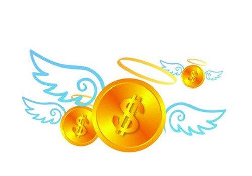 如何启动零成本且每月收入轻松超过10,000的微信小组货币化项目 - 第1张  | 悠哉网赚