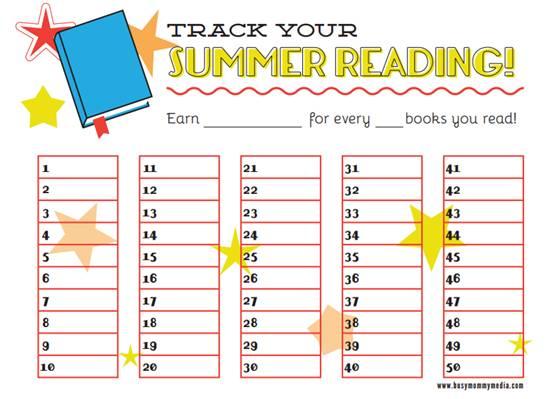 计划了,美国校园v校园了这样的表格帮高中做放假阅读(有趣又实用,没有孩子a校园老师黑板报图片