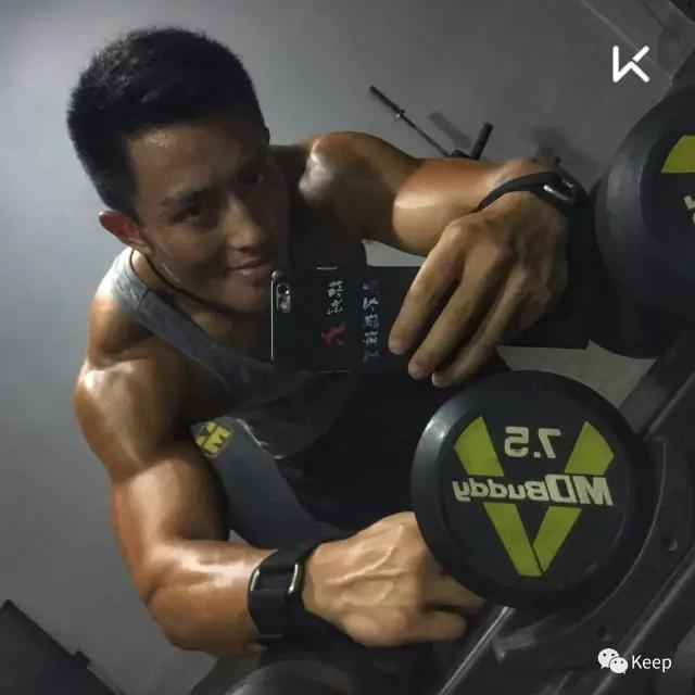 力量训练的8大误区:减脂塑形增肌的人都要看!