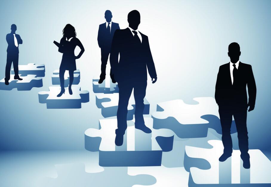 汇财微商货源网:实体商应向微商学习的十个策略