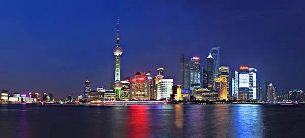 在上海的外来人口_武宁外湖外来人口房子