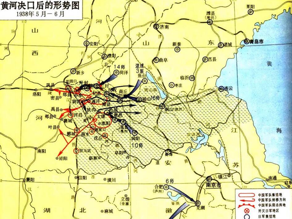 中牟有多少人口_中国人口最多的五大姓,有你的姓吗