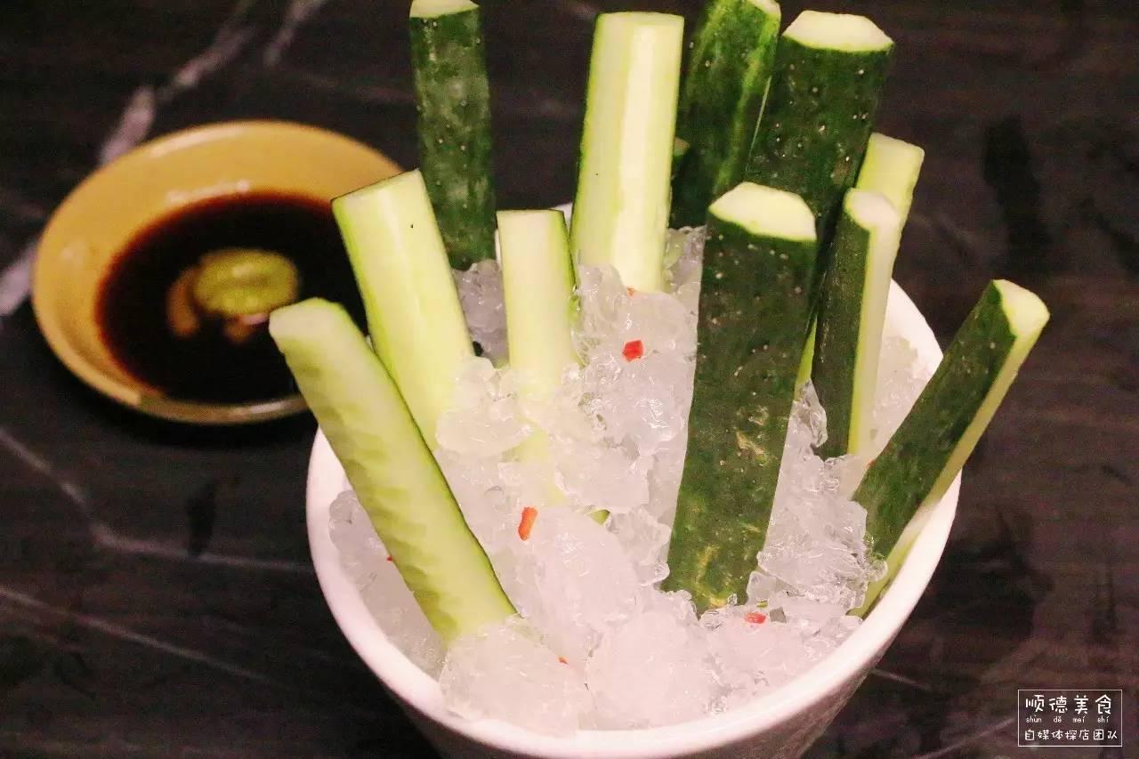 夏季清淡小炒_全新海鲜烧烤,东南亚美食,新派夏季小炒让