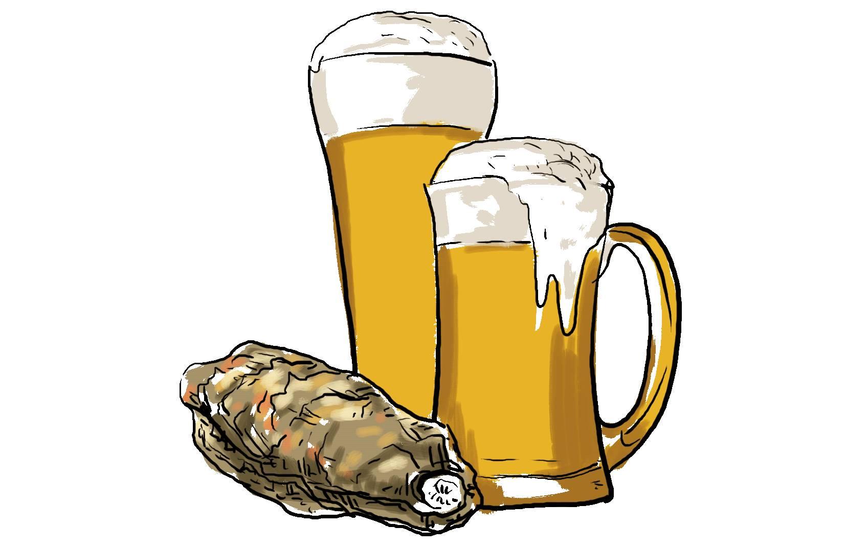 朗姆酒怎么喝 常见的六种朗姆酒的喝法 - 酒水 - 民福康健康(...