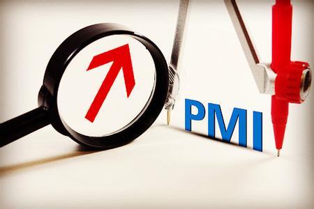 6月官方制造业PMI回升至51.7% 生产扩张意愿在增强(图)
