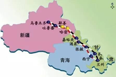 苏州到上海的高铁早上最早是几点 急急