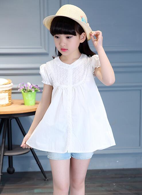凸造型的神器韩洋洋时尚童装高品质铸就美好未来