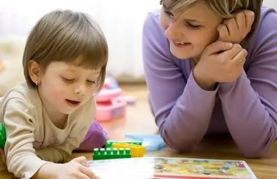 孩子几岁上幼儿园最好 大部分妈妈都送早了