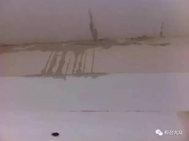 桓台现有人口_桓台风景图片