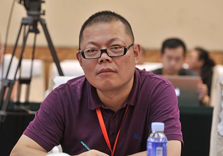 俞斌董事长_太保集团副总裁俞斌一行访问上海仪电