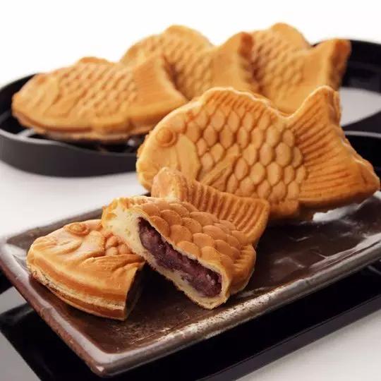 夏天游日本跟着日本少年回忆孩提时代的夏日美食