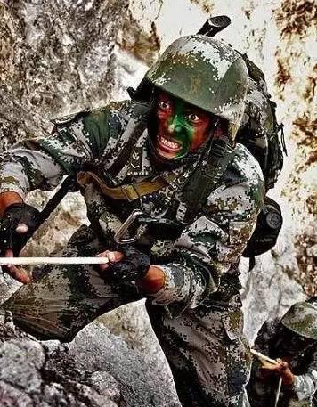 日惊呼:中国可怕的不是武器而是这