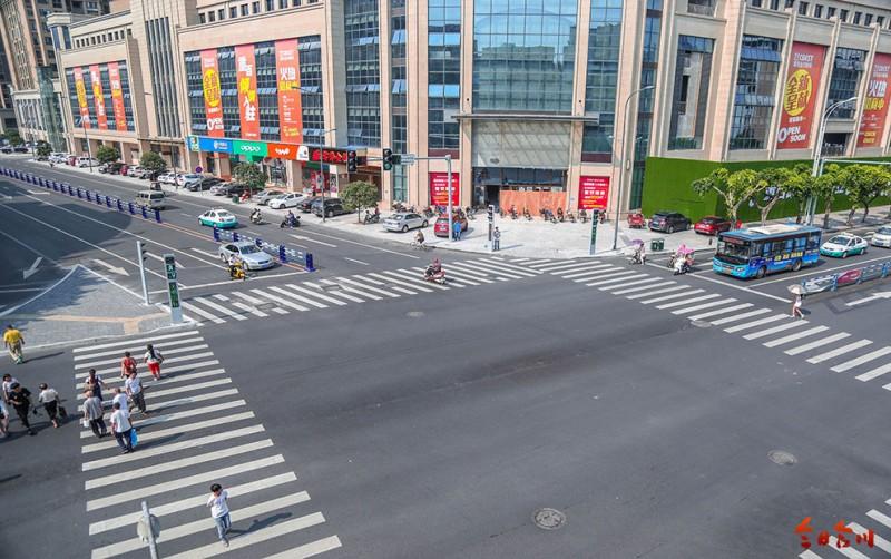 合川有多少人口_重庆合川第一人口大镇,和四川武胜县相邻,具有隔天赶场优势