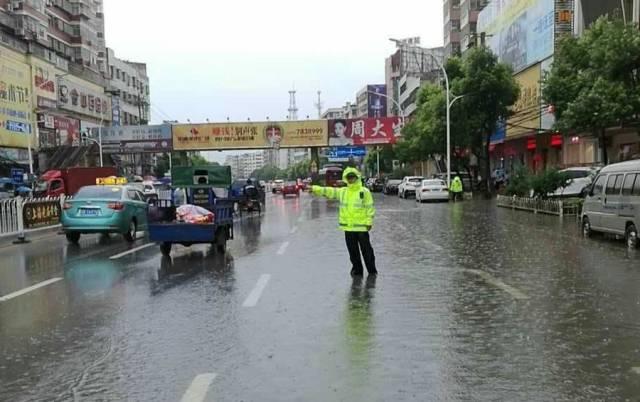 阳新县城人口_湖北省五大人口县,黄冈市就有三个