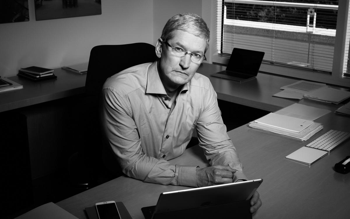 """当 iPhone 走下舞台后,谁会是苹果的下一步"""""""