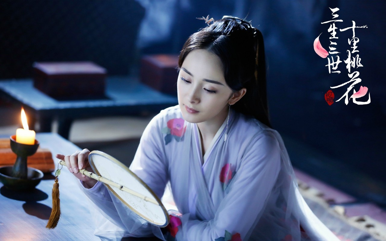 2019古装剧电影排行榜_2019年豆瓣评分最高的古装剧排行榜 2019年豆瓣评分