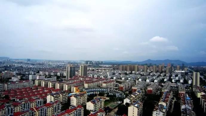 重庆主城区人口_重庆人口最多的乡镇