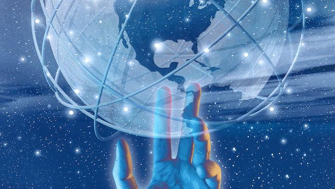 全球哈���d_结论上都普遍认为,反全球化是一种\