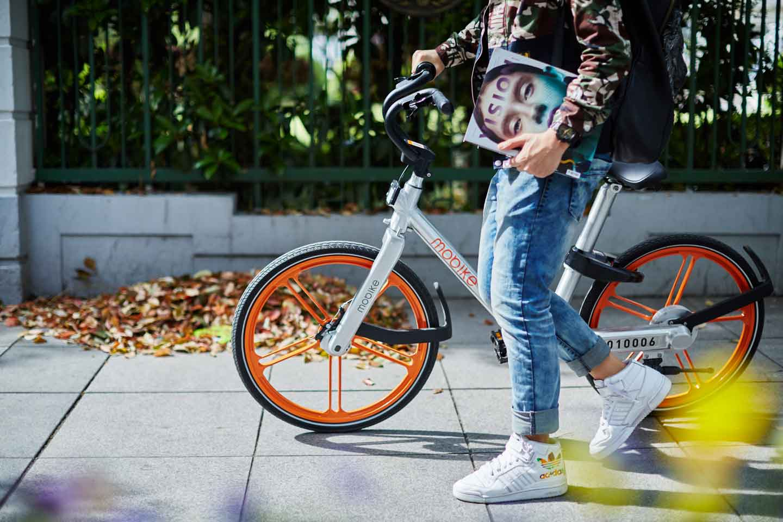 北美娱乐网深圳限制交通违法用户使用共享单车,《王者荣耀》12 岁以下玩家