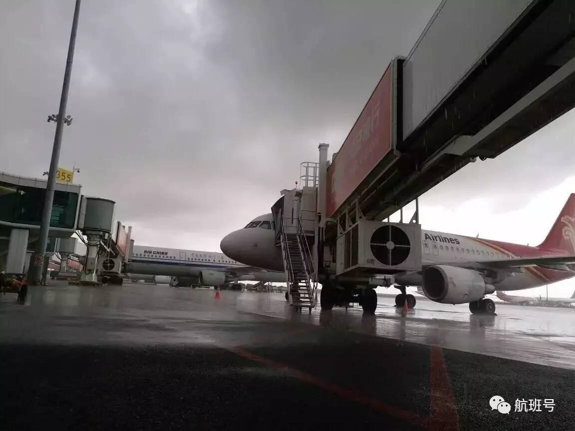 广州机场到珠海怎么走