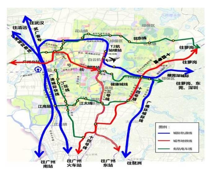广州市各区gdp_广州市各区高清地图