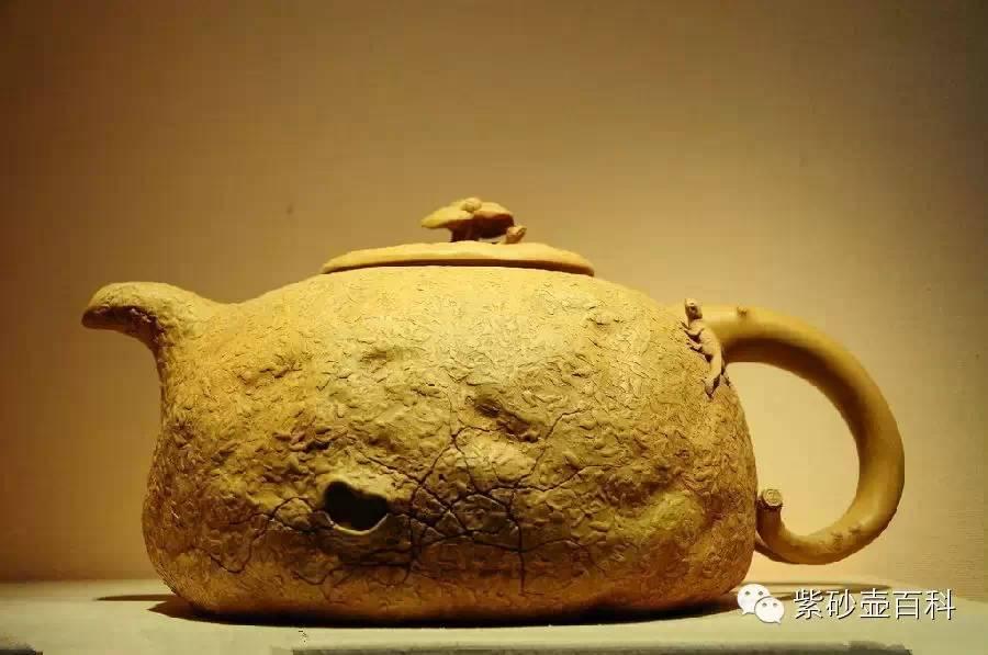 十大紫砂传统名壶图片图片