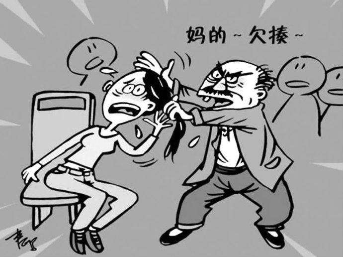 动漫 简笔画 卡通 漫画 手绘 头像 线稿 690_516