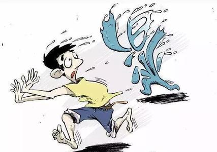 卡通图片猫头鹰卡通图片卡通加油开学季海报 武汉加油宣传片头模板图片