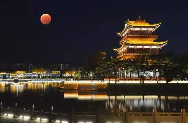 富平县城那个小区好_徐州那个县城人口最多