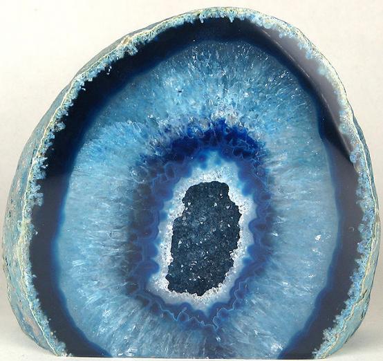 世界上最贵的石头,太惊艳了