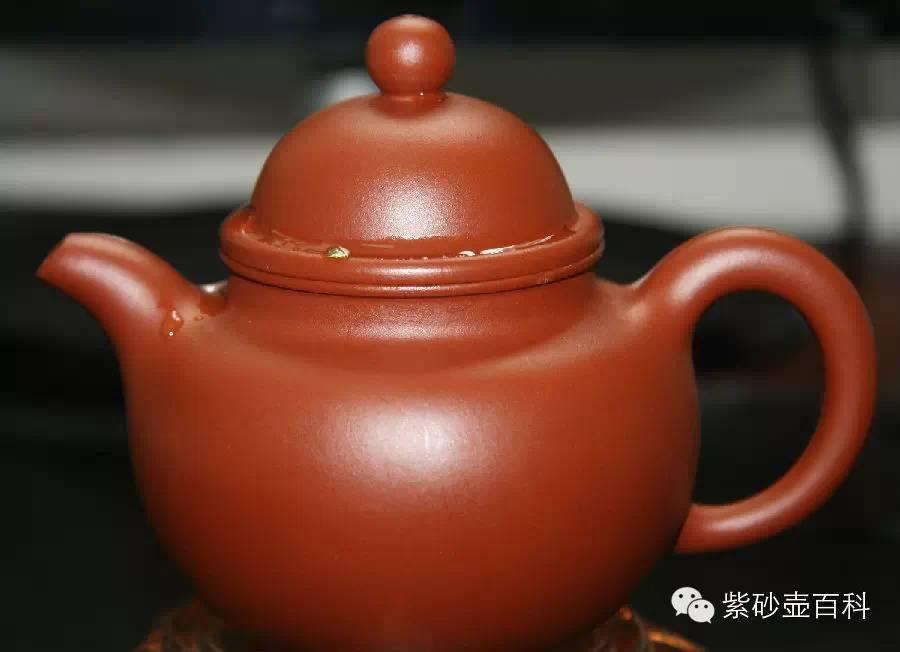 紫砂壶十大历史名壶图片