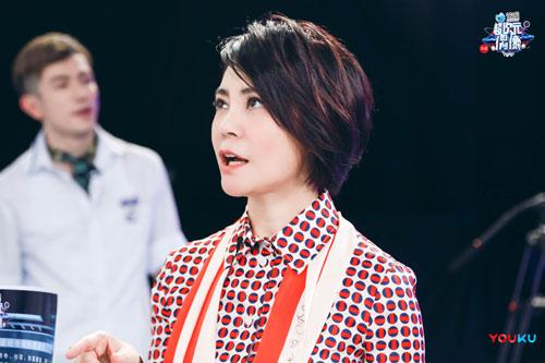 《(红楼+综琼瑶)禛玉良缘》刘水_【衍生小说|言情小说... _手机版