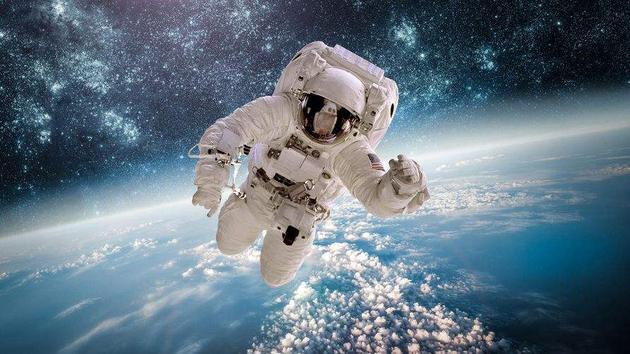 搜狐公众平台 太空领域的十大最新 健康科技 药物使骨骼更强壮 图