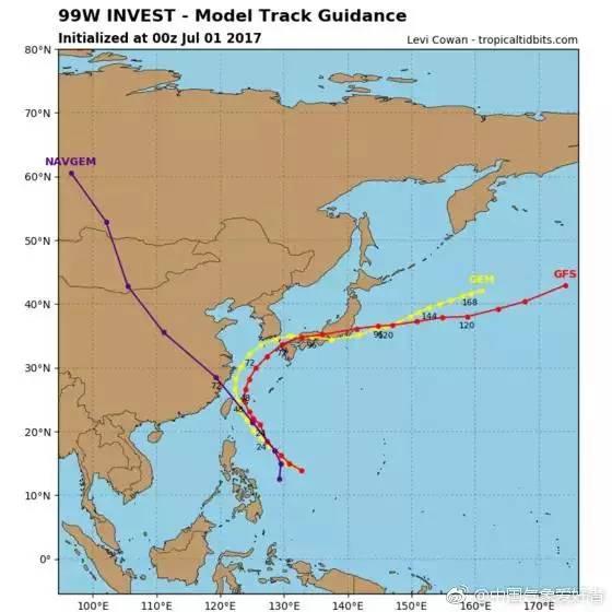 三号台风 南玛都 生成 揭阳近期天气是