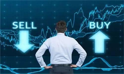 上半年最会选股的基金经理浮出水面,这些基金你都拥有吗?