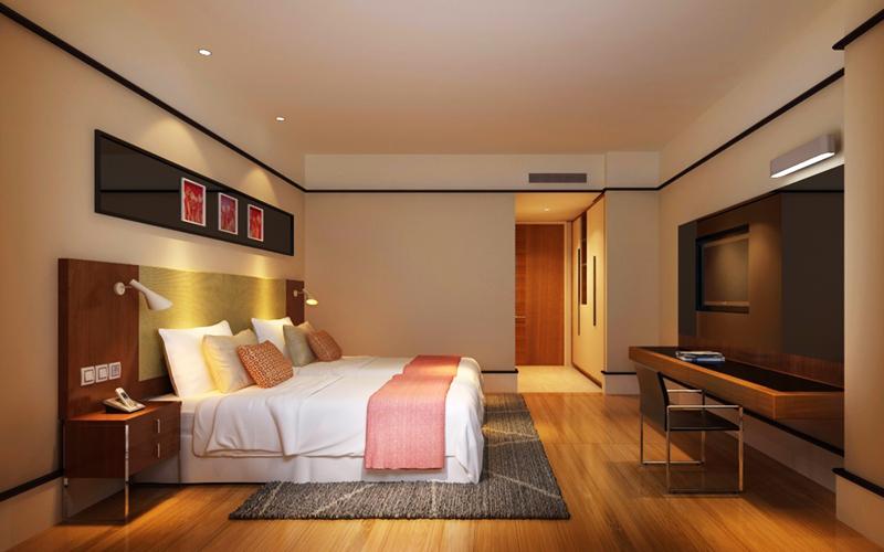 亚洲无码区大于500_酒店 800_500