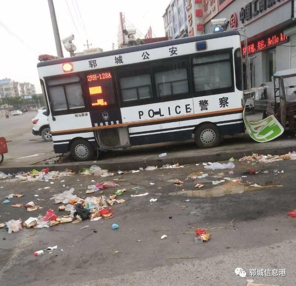 郓城有多少人口_郓城一男子在县医院门口撞死人被警方通缉