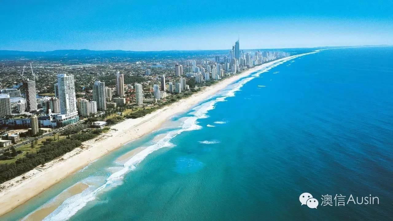 【客厅性价比】澳大利亚黄金海岸a客厅区域农村bloom超高中楼楼别墅灯别墅图片