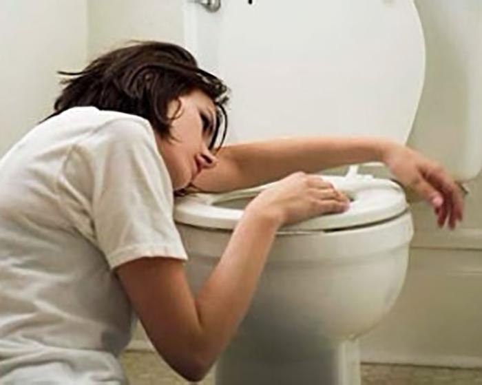 得了浅表性胃炎有什么症状?幽门螺旋杆菌怎么杀?